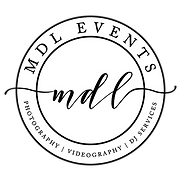 MDL_Events_2017_white.png