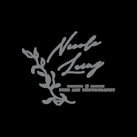 NicoleLaing_Logo.png