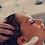 Thumbnail: Combo Escova + Unha + Hidratação