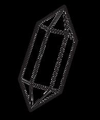 crystal_edited.png