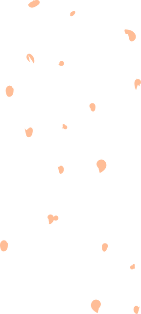 dots 3 (1).png