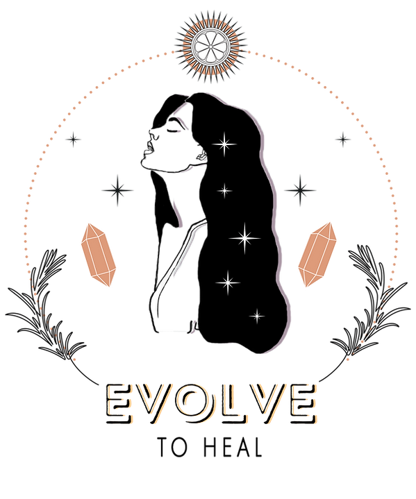 Copy of EVOLVE (7).png