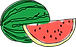 fruit 1.png