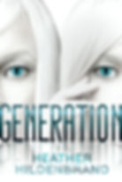 Generation-Final.jpg