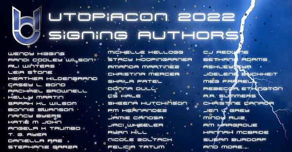 utopiacon.jpg