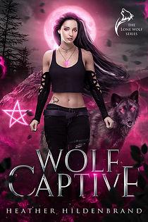 Wolf Captive final3.jpg