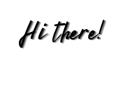 Hi there!.png