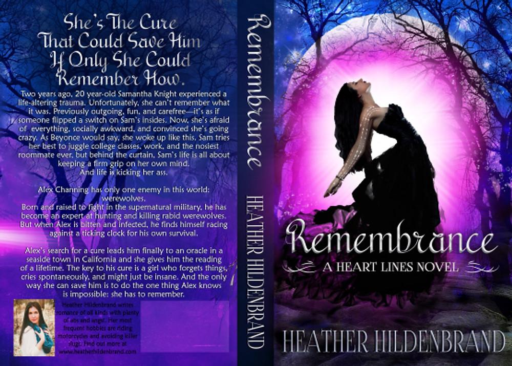 Heart Lines - Remembrance - HHildenbrand_v25.jpg