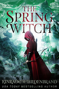 The Spring Witch Book Cover 1.jpg