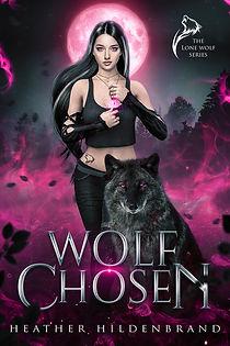 Wolf Chosen final2.jpg