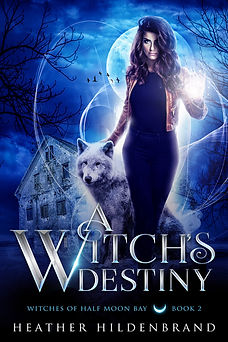 Book 2 A Witch's Destiny.jpg