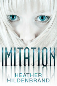Imitation-New-Final-small.jpg