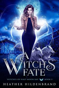 Book 3 A Witch's Fate.jpg