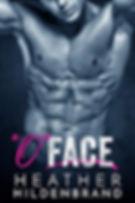 O Face