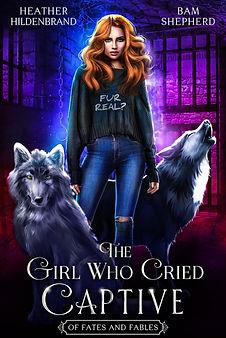 The-Girl-Who-Cried-Captive (2).jpg