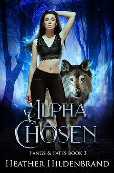 Alpha Chosen book 3.jpg