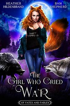 The-Girl-Who-Cried-War3.jpg