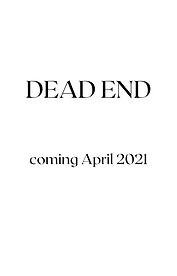 DEAD END comingsoon.png