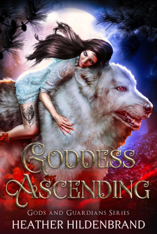 goddess-ascending (1)