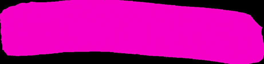 Pinksidebar element4.png