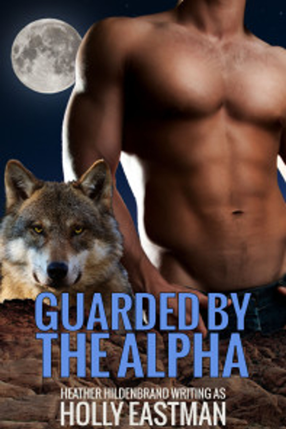 guarded-by-the-alpha-new-final-cover