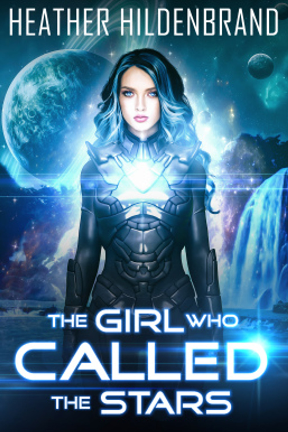The Girl Who Called The Stars cover final.jpg
