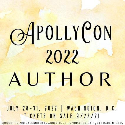 ApollyCon2022-Author.PNG