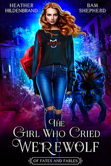 The-Girl-Who-Cried-Werewolf (1).jpg