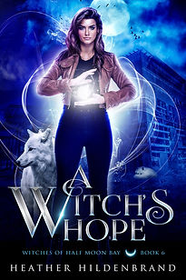 Book 6 A Witch's Hope.jpg