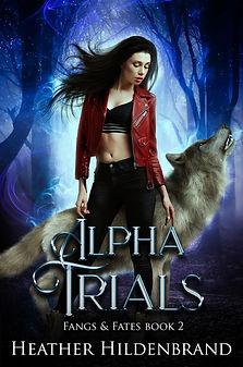 Alpha Trials book 2.jpg