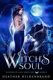 Book 4 A Witch's Soul.jpg