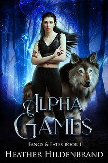 Alpha Games book 1.jpg