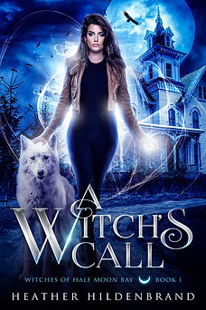 Book 1 A Witch's Call.jpg