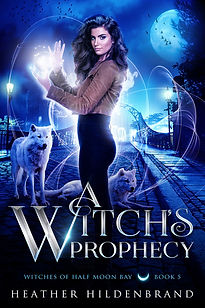 Book 5 A Witch's Prophecy.jpg