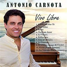 TAPA OFICIAL CD ANTONIO.jpg