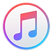 apple_music_logo_by_mattroxzworld-d982zr