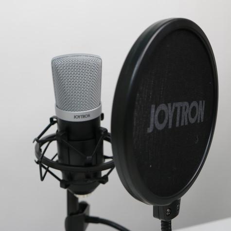 [마이크] JOYTRON HD20K