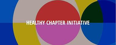 Healthy Chapter Initiative.JPG