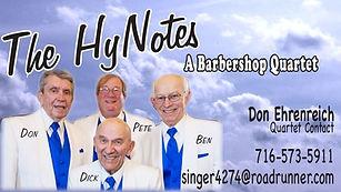 HyNotes quartet business card_edited.jpg