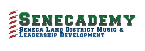 Senecademy Logo.png