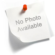 no_photo_available.jpg