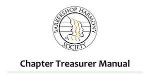 Chapter Treasurer Manual.JPG