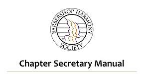 Chapter Secretary Manual.JPG