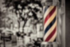 barberpole background.jpg