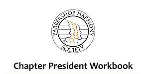 Chapter President Workbook.JPG