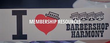 Membership Resources.JPG