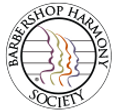 cropped-copy-BHS_seal (2).png