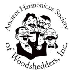 AHSOW logo.jpg
