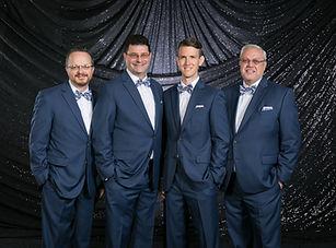 All In quartet picture.jpg