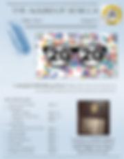 SoS cover icon spring 2020.jpg